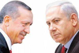 """Fuck Turkey,"" napsal na Instagram Jair Netanjahu, syn izraelského premiéra"