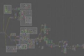 Umělá inteligence v Kingdom Come: Deliverance, na které Warhorse Studios pracují s Matfyzem.