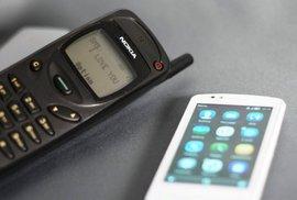 Unikátní rozsudek: Soud uznal za platnou závěť neodeslanou SMS zprávu nebožtíka