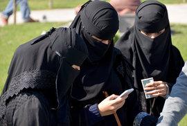 Sto francouzských osobností v Le Figaro: Politický islamismus ohrožuje svobodu, vzniká…