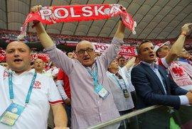 ČR má podle lidí nejlepší vztah s Polskem, nejhorší s Ruskem