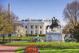 Boj o Kongres. Bude vládu příštího prezidenta komplikovat?