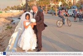 V Německu žije přes patnáct set dětských nevěst