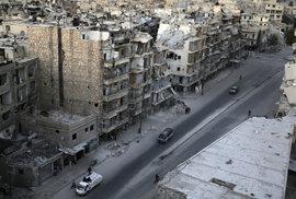 Turecko zahájilo bombardování na severu Sýrie, vzniká nová fronta války