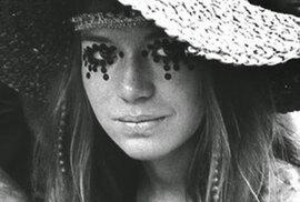 Jak vypadal ideál krásy konce 60. let?