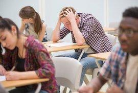 IQ obyvatel Skandinávie se už léta snižuje, ukázala nová měření