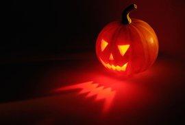 Příručka moderního fotra: Halloween – další importovaná pitomost, která zabíjí naše …