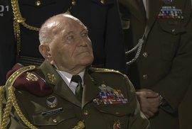 Jaroslav  Klemeš, 28. října 2016.