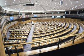 Evropský parlament a co jste o něm vždy chtěli vědět: Jaké má pravomoci, jak nás…