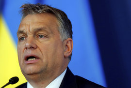 Orbán směřuje kvolebnímu hattricku, o ústavní většinu ale nejde. Fakta a mýty maďarských voleb