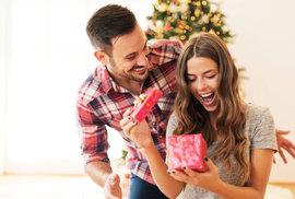 Štastné a klid Vánoce nemá bohužel každý.