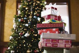 Nakupujete vánoční dárky po internetu? Těchto 5 věcí byste rozhodně měli vědět