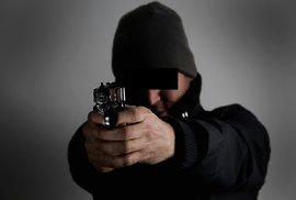 Na zloděje se zbraní v ruce? Vochovský případ opět otevírá debatu o hranicích nutné …