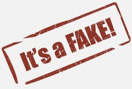 Falešná videa ukazují lidi v situacích, které se nikdy nestaly. Manipulace budou…