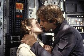 1970 - Při natáčení spolu chodili.