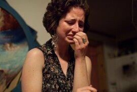 Sex, drogy a slzy: Podívejte se na běžný den v životě luxusní prostitutky