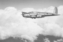 Boeing B-17