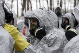 Do Česka se po třech letech vrátila ptačí chřipka, objevila se u drůbeže v malochovu na Vysočině