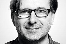 Michal Kořán