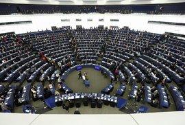 Proč máme v Europarlamentu jen 21 poslanců? Kdo určuje počty mandátů a kde je…