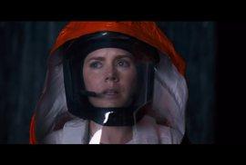 10 filmových sci-fi, které vám uvaří mozek a vyrazí dech
