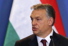 Konec genderových studií v Maďarsku. Vláda oboru ruší licence i podporu