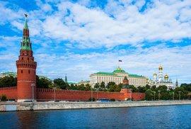 Ruská podpora terorismu není nic nového. Akce na cizím území mají bezmála stoletou tradici