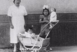 14. května 1939 Lina ve věku 5 let, 7 měsíců a 21 dnů porodila. Stala se tak nejmladší doloženou matkou vůbec.