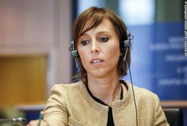 Martina Dlabajová: EU má spadeno na flexibilní pracovní úvazky. Znamená to konec kutilů v Česku?