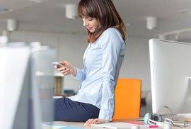10 způsobů, jak bojovat s prokrastinací a chorobným odkládáním povinností na později