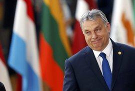 Vladimír Pikora: Matky nebudou platit daně. Orbán vymyslel unikátní řešení důchodové …