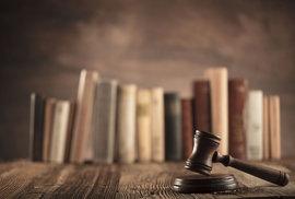 174 tisíc za ztrátu sedmi let života: Stát směšně nízkým odškodněním nevinného…