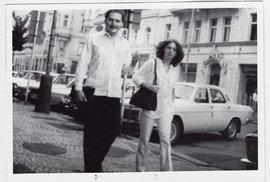 Carlos v Praze: Světoznámý terorista a zapálený komunista osmkrát v utajení navštívil …