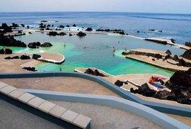 Tam, kde končí Evropa: Osm půvabných zakoutí sopečných ostrovů Madeira a Porto Santo
