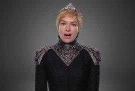 Lannisterové a spol. 10 nenormálních, zdegenerovaných, vražedných rodinek Westerosu…