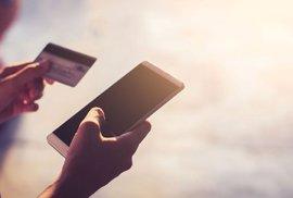 Češi milují online bankovnictví. A banky jim vycházejí vstříc