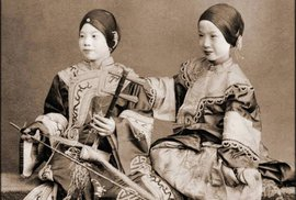(Hong Kong, 1901)