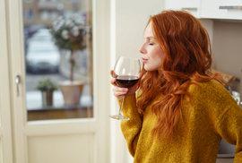 Vinařův rok: Víno, vysoký tlak a státní inferno