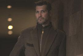 Neprůstřelná móda Miguela Caballera