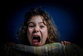 Příručka moderního fotra: Jak správně uspat dítě?