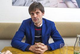 Kandidát na prezidenta Marek Hilšer jinýma očima: Čítankový chlapec i tažný kůň