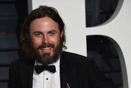 Casey Affleck bude hostem letošního karlovarského filmového festivalu.
