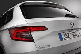 Zadní svícení aut ve dne bude povinné. Znamená to, že si musíte nainstalovat nové svítilny?