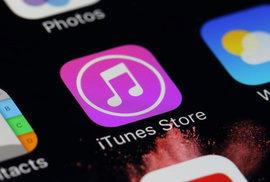 Éra iTunes po 18 letech skončí, Apple svou zastaralou aplikaci zruší a rozčlení ji na tři jiné