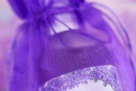 """V roce 1936 vytvořil Henri Berdoues slavnou """"La Violette de Toulouse"""""""