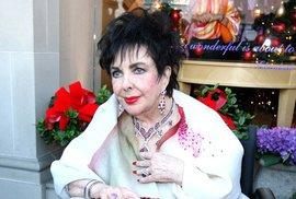 La Peregrina: Putování nejslavnější perly na světě od Marie Tudorovny k Elizabeth …