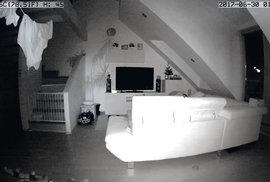 Jihokorejci tajně instalovali do hotelů kamery. Streamy z pokojů pak prodávali na …