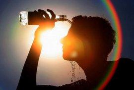 Jak letošní sněhová nadílka změnila zásoby vody v Česku? Někde může být ještě horší sucho než loni