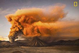Nejkrásnější cestovatelské fotografie, které dokumentují nádheru a rozmanitost světa