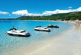 Plánujete navštívit Korsiku? Zkuste zahrnout těchto 10 tipů do vašeho cestovního itineráře